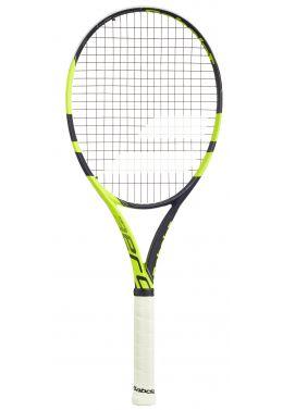Теннисная ракетка Babolat PURE AERO LITE UNSTR NC