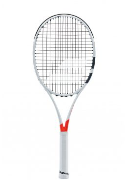 Теннисная ракетка Babolat PURE STRIKE 16/19 UNSTR