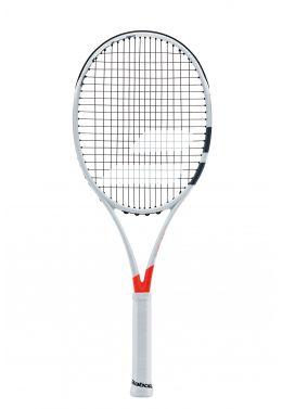 Теннисная ракетка Babolat PURE STRIKE 18/20 UNSTR