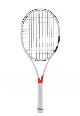 Теннисная ракетка Babolat PURE STRIKE 100 UNSTR