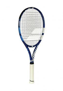 Теннисная ракетка Babolat DRIVE G LITE UNSTR