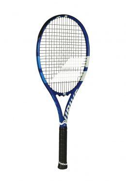 Теннисная ракетка Babolat DRIVE G UNSTR