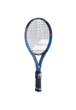 Теннисная ракетка Babolat PURE DRIVE VS X2 UNSTR NC