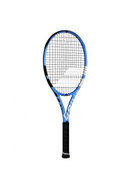 Теннисная ракетка Babolat PURE DRIVE TOUR UNSTR NC