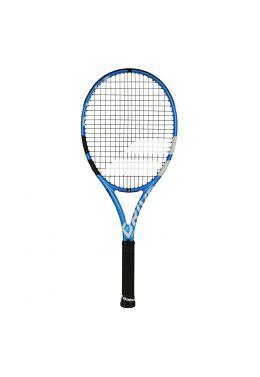 Теннисная ракетка Babolat PURE DRIVE UNSTR NC