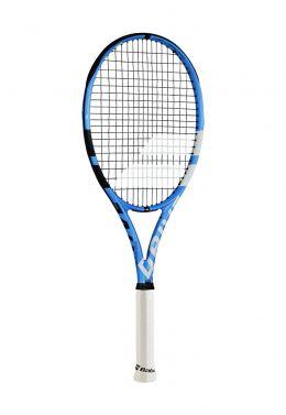 Теннисная ракетка Babolat PURE DRIVE LITE UNSTR NC
