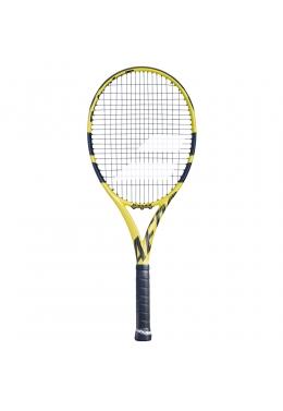 Теннисная ракетка Babolat AERO G UNSTR
