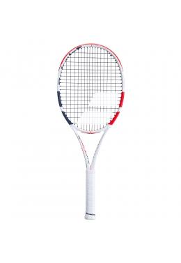 Теннисная ракетка Babolat PURE STRIKE 100 UNSTR NC