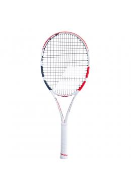 Теннисная ракетка Babolat PURE STRIKE TEAM UNSTR NC