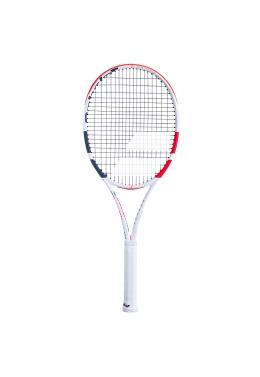 Теннисная ракетка Babolat PURE STRIKE 18/20 UNSTR NC