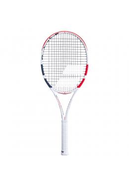 Теннисная ракетка Babolat PURE STRIKE 16/19 UNSTR NC