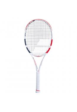 Теннисная ракетка Babolat PURE STRIKE LITE UNSTR NC