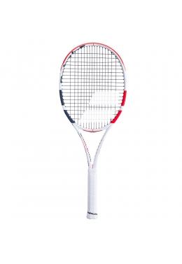 Теннисная ракетка Babolat PURE STRIKE TOUR UNSTR NC