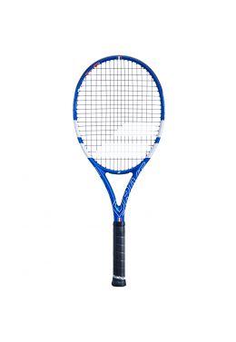 Теннисная ракетка Babolat PURE DRIVE FR UNSTR NC