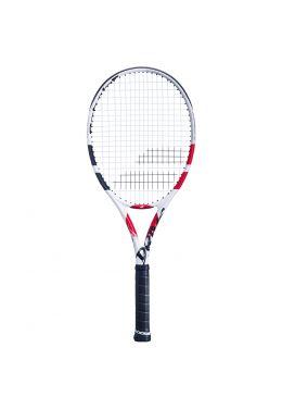 Теннисная ракетка Babolat PURE DRIVE JAP UNSTR NC