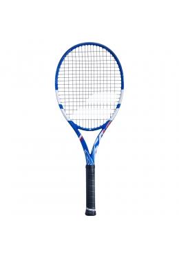 Теннисная ракетка Babolat PURE AERO FR UNSTR NC