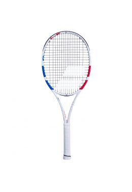 Теннисная ракетка Babolat PURE STRIKE FR UNSTR NC