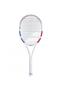Теннисная ракетка Babolat PURE STRIKE US UNSTR NC