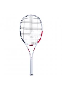 Теннисная ракетка Babolat PURE STRIKE JAP UNSTR NC