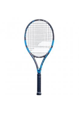 Теннисная ракетка Babolat PURE DRIVE VS UNSTR NC