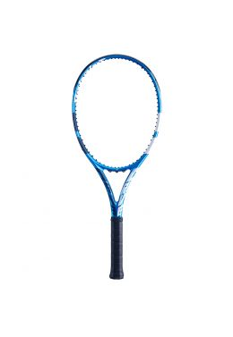 Теннисная ракетка Babolat EVO DRIVE TOUR UNSTR