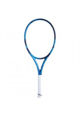 Теннисная ракетка Babolat PURE DRIVE SUPER LITE UNSTR NC