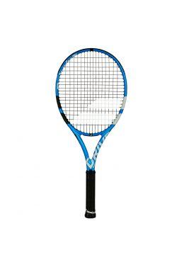 Теннисная ракетка Babolat PURE DRIVE NC