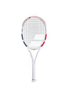 Теннисная ракетка Babolat PURE STRIKE 100 NC