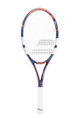 Теннисная ракетка Babolat PULSION 102