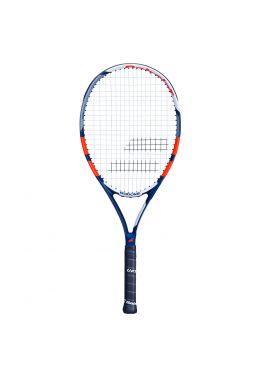Теннисная ракетка Babolat PULSION 105