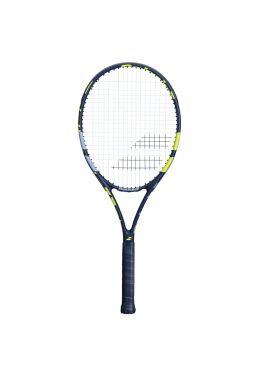 Теннисная ракетка Babolat EVOKE 102