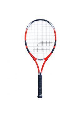 Теннисная ракетка Babolat EAGLE