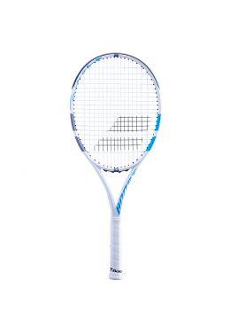 Теннисная ракетка Babolat BOOST DRIVE W