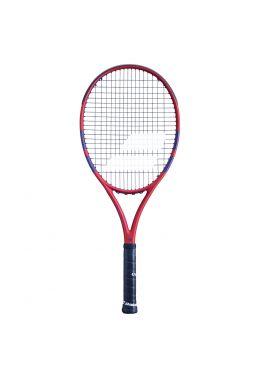 Теннисная ракетка Babolat BOOST LTD RG