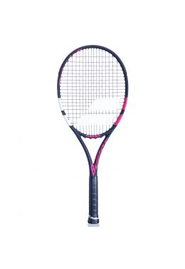 Теннисная ракетка Babolat BOOST AERO W
