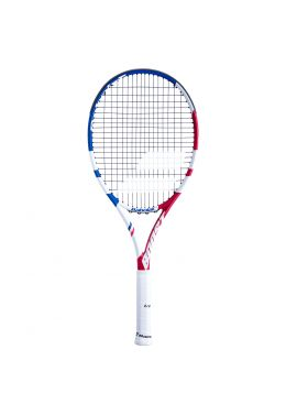Теннисная ракетка Babolat BOOST FR
