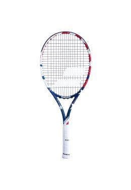 Теннисная ракетка Babolat BOOST US