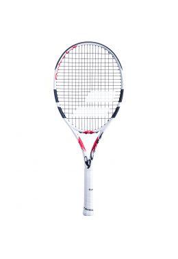 Теннисная ракетка Babolat BOOST JAP