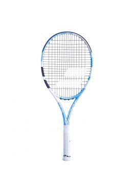 Теннисная ракетка Babolat BOOST ARG