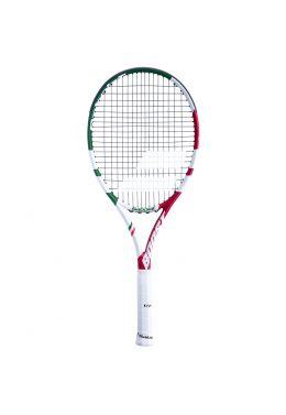 Теннисная ракетка Babolat BOOST ITA
