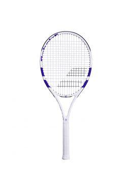 Теннисная ракетка Babolat EVOKE WIMBLEDON