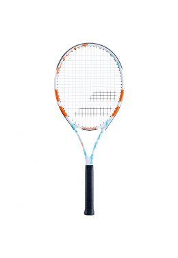 Теннисная ракетка Babolat EVOKE 102 WOMEN