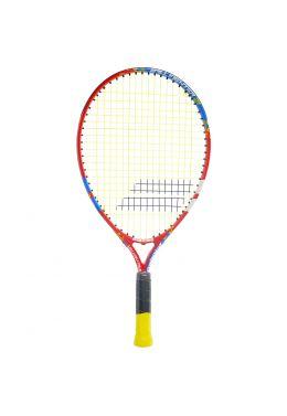 Теннисная ракетка детская 5-7 лет Babolat BALLFIGHTER 21