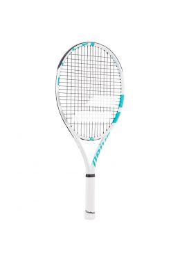 Теннисная ракетка детская Babolat DRIVE JUNIOR 25