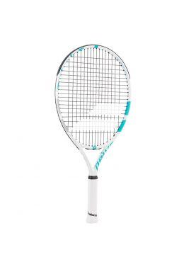 Теннисная ракетка детская Babolat DRIVE JUNIOR 23
