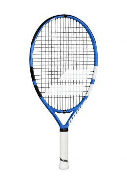 Теннисная ракетка детская Babolat DRIVE JUNIOR 21