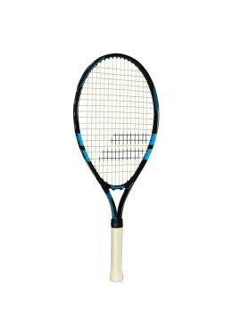 Теннисная ракетка детская 5-7 лет Babolat COMET 23
