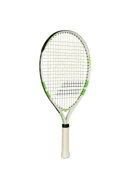 Теннисная ракетка детская 3-5 лет Babolat COMET 21