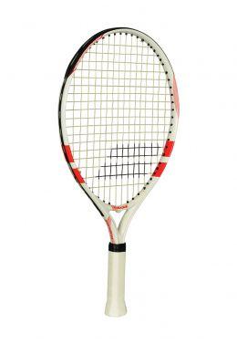 Теннисная ракетка детская Babolat COMET 19