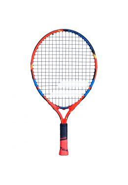 Теннисная ракетка детская 3-5 лет Babolat BALLFIGHTER 19
